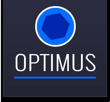 Optimus Remodeling